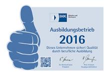 Ausbildungsbetrieb-2016