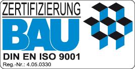 iso_logo_zertbau_qm