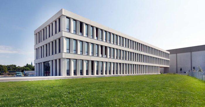 Neubau Eglharting px