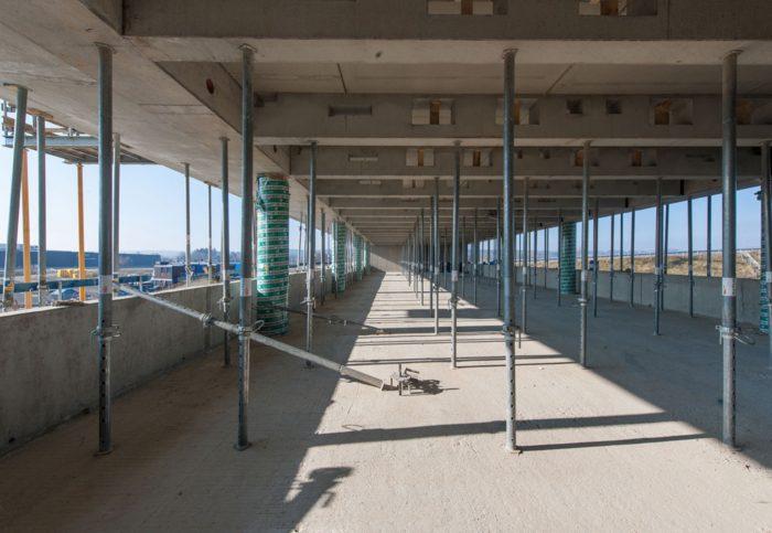 neubau-verwaltungsgeb-jettingen-schappach-01