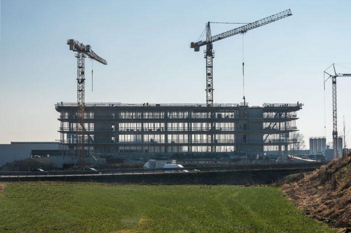 neubau-verwaltungsgeb-jettingen-schappach-04