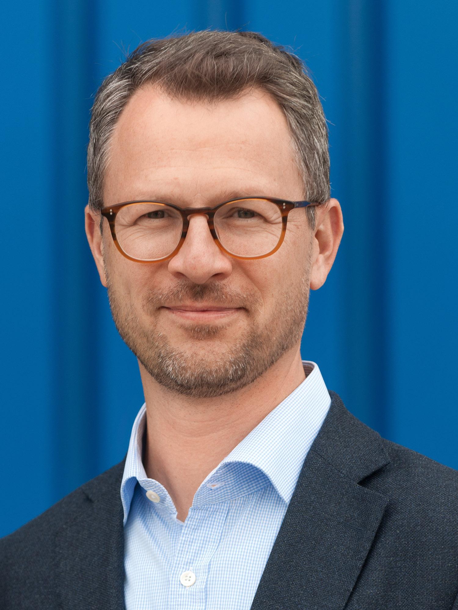 Adrian Hönninger