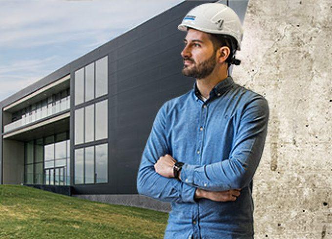 Technische Teamassistenz Bauleitung (m/w/d)